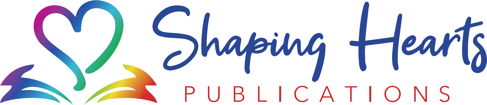 Shaping Hearts Publications